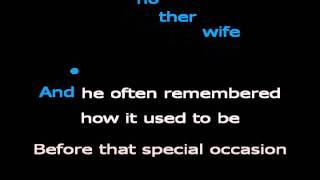 1963 (karaoke) - In The Style Of New Order